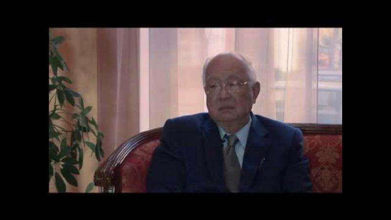 Гранд Мастер Фэн Шуй Яп Чен Хай Как привлечь удачу
