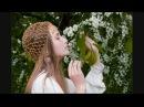 Марина Журавлёва Белая черёмуха