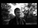 СЕКТОР ГАЗА ЮРИЮ (ХОЙ)КЛИНСКИХ 50 ЛЕТ (2014)Milaya 2014 videoklip