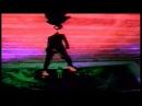 Mr Bungle - Quote Unquote HD