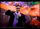 Mr. Bungle Travolta