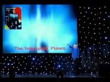 David Icke live Brixton 2008 Beyond the cutting edge RUS Dvd2