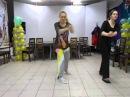 Детский танец Фиксики - помогатор