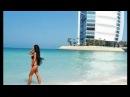 Дубаи. Арабские эмираты! HD 720