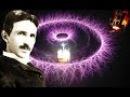 Dünyanın Unuttuğu Bilim Adamı Nikola Tesla Hakkında İlginç Bilgiler