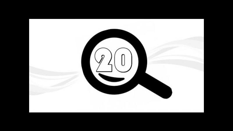 LİSTE 20 ' Hayatı Kolaylaştıran 20 İlginç İpucu