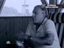 вор в законе Саша Север; большое интервью (01.12.2012, НТВ)