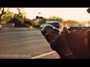 Dusty Kid - Psika HD
