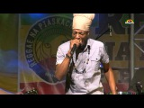 JAH MASON &amp HOUSE OF RIDDIM