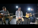A Day To Remember - City of Ocala (Acoustic) Live At Billboard