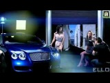Modern Talking - Geronimo's Cadillac Remix (DJ Nikolay-D Remix 2015)