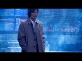 «Платиновые данные» (2013): Трейлер / http://www.kinopoisk.ru/film/719747/