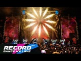 Pirate Station INFERNO Saint-Petersburg 22.03.14 - Aftermovie Radio Record
