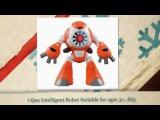 ТОП 10 Игрушек  2015 год - Top 10 toys for Christmas 2015