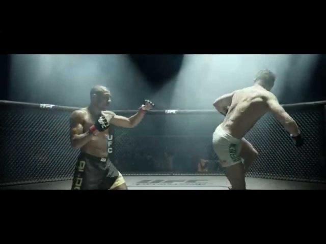UFC 189 en vivo por UFC NETWORK