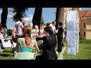 Струнный квартет Ludowig - Свадьба Филиппа и Маргариты