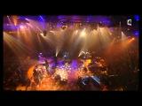Scarlett Johansson &amp Pete Yorn - Relator - Live France