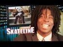 SKATELINE - Brandon Westgate, Trevor Colden, Miles Silvas, Matt Berger, Stay Flared & More