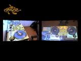 DJ Craze playing new SuddenBeatz x HammoSung - Cochina