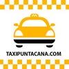 Taxi Punta Cana