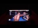 ИгроБрандт №2 - Perfect Kick, Видеостудия YouTube, Real Boxing