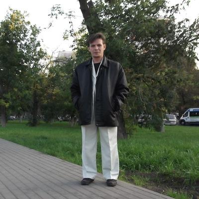 Николай Уракбаев