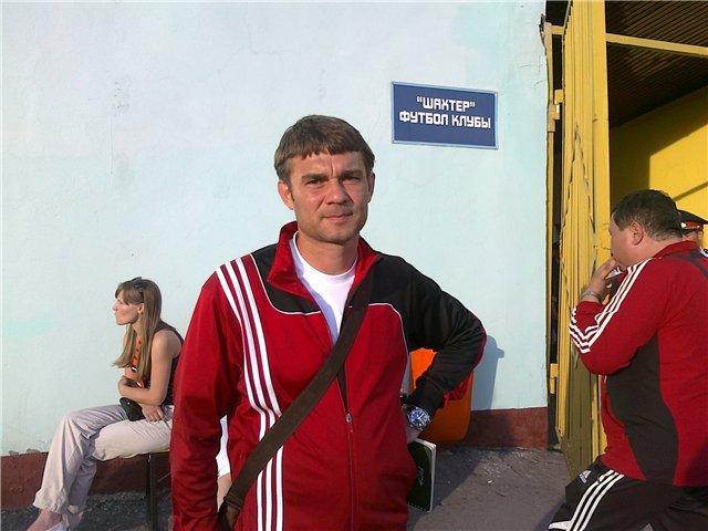 Российские футболисты рассказали о карьере в Казахстане