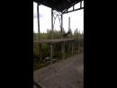 Роупджампинг, прыгает Николай Владимиров