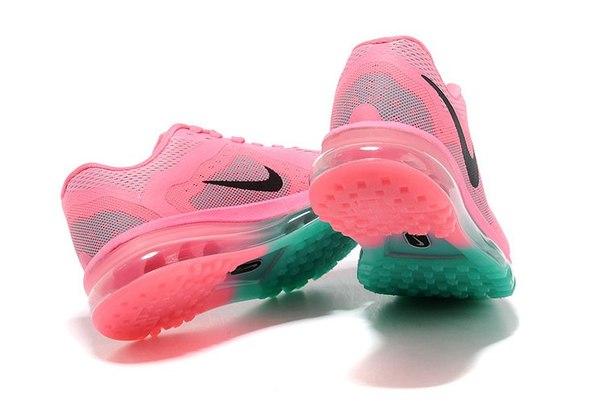 promo code d3050 fcd4a Angeboten in einer Vielzahl von Farben nervös, diese Nike Air Max 2014 so  gut aussehen wie sie sich fühlen.