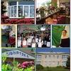 Tsentralnaya-Rayonnaya-Bibliyateka G-Dubrowna