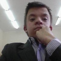 Тёркин Евгений
