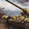 War Thunder (WarThunder) | Вар Тандер | Enlisted