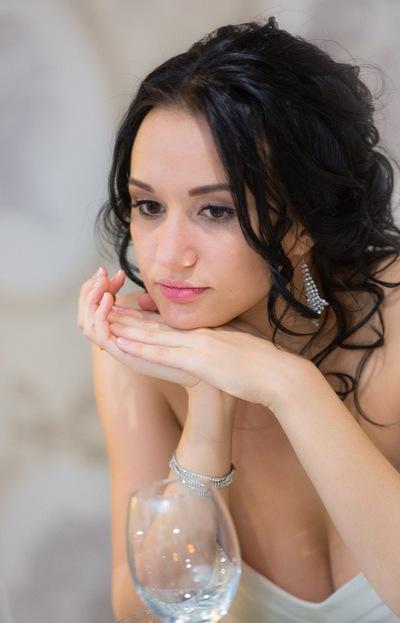 Дарья Матусевич