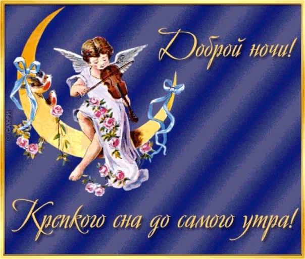 http://cs625327.vk.me/v625327260/2e82b/-u9dM4_5AaQ.jpg