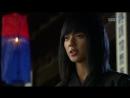 Озвучка Лана/ClubFate - 18/29 - Воин Пэк Тон Су / Warrior Baek Dong Soo 2011 год / Юж. Корея