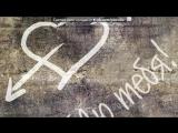 С моей стены под музыку ТЫ одна моя самая любимая))) vkhp.net - - Ты моё счастье, моя радость, Я ТЕБЯ ЛЮБЛЮ! Моя красивая,
