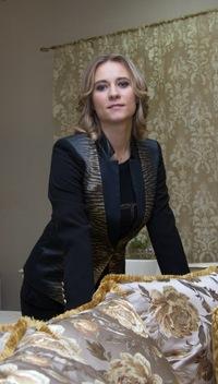 Алёна Михайлёва