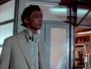 """«Человек-амфибия» (1961) – песня """"Эй, моряк!"""""""
