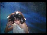 Yapoos Keikaku LIVE & CLIP (ヤプーズ計画 Live&Clip)