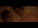Внешнее сходство (2014) [HD]