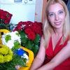 Larisa Kharlamova