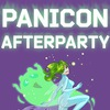 Panicon! Afterparty 2015