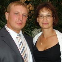 Вита Пономаренко