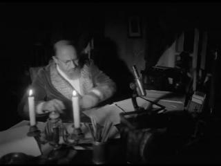 """из к/ф """"Собачье сердце"""" (1988)"""