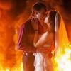 Фотосессии ко дню всех влюблённых
