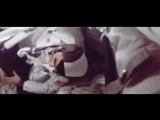 SIDO – Astronaut (feat. Andreas Bourani) OFFICIAL VIDEO