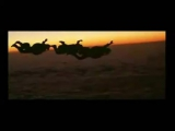 313 Military Parachute Jumps - Remember the Titans
