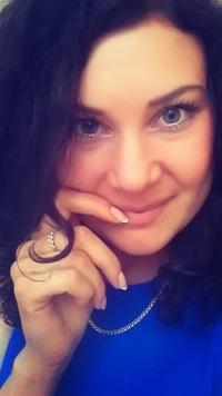 Катерина Литвак