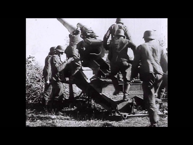 Харьковская битва (1942)