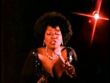Gloria Gaynor - I Will Survive 1978 HQ